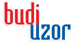 budiuzor_logo