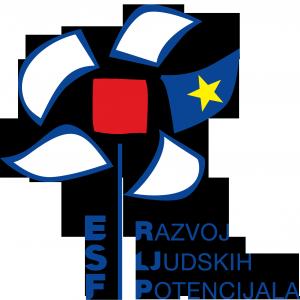 esf_logo