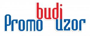 logo_promobudiuzor