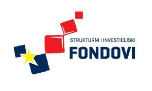 strukturni_i_investicijski_fondovi_logo
